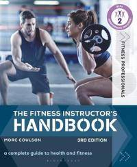 The Fitness Instructor
