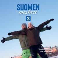 Suomen mestari 3 (2 cd)