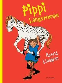 Pippi Langstrmpe