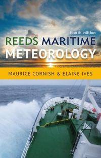 Reeds Maritime Meteorology