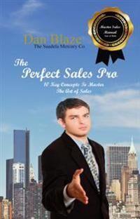 Perfect Sales Pro