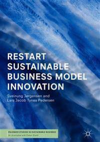 RESTART Sustainable Business Model Innovation
