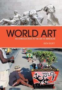 ART World Art
