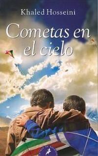 Cometas en el cielo/ The Kite Runner