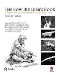 Bow Builder