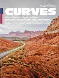 Denver CURVES USA Denver - San Francisco