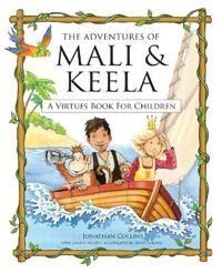 Adventures of Mali and Keela