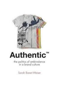 Authentic (TM)