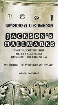 Pocket Edition Jackson