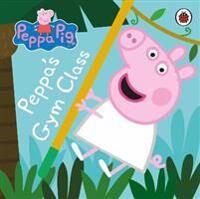 Peppa Pig: Peppa