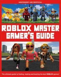 Roblox Master Gamer