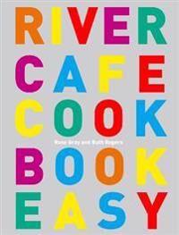 River Cafe Cook Book Easy