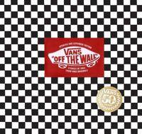 Vans: Off the Wall (50th Anniversary Edition)