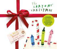 The Crayons
