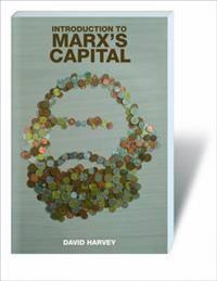 A Companion to Marx