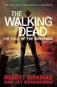 The Fall of the Governor Part Two