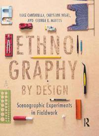 Ethnography by Design