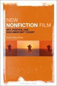 New Nonfiction Film