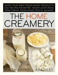 Home Creamery