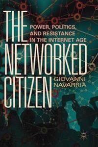 Citizen The Networked Citizen