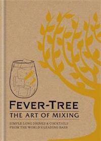 ART Fever Tree - The Art of Mixing