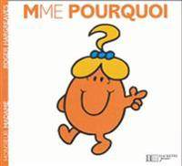 Collection Monsieur Madame (Mr Men & Little Miss)