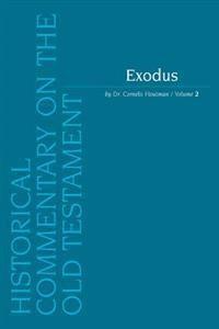 Exodus. Volume 2