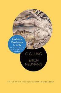 Analytical Psychology in Exile