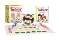 Mini Twister