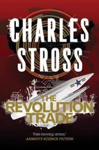 The Revolution Trade