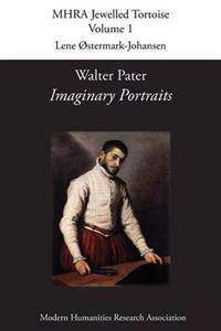 Walter Pater,
