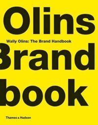 Wally Olins: The Brand Handbook