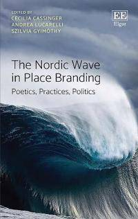 The Nordic Wave in Place Branding