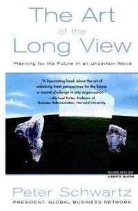 ART of the Long View
