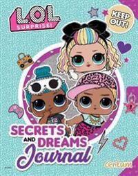 L.O.L. Surprise! - SecretsDreams