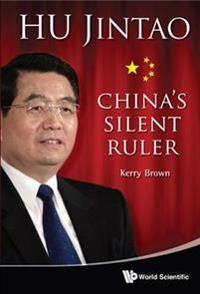 Hu Jintao: China