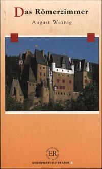 Das Römerzimmer-Der Schneider von Osterwyk