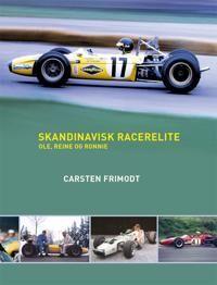 Skandinavisk Racerelite