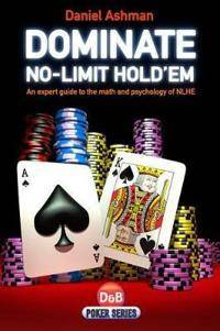 Dominate No-limit Hold