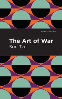 ART The Art of War