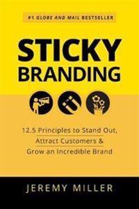 Sticky Branding