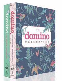 The Domino Decorating Books Box Set