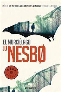 El Murcielago / The Bat