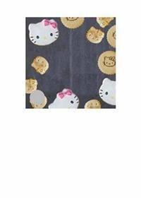 Hello Kitty Baking Book