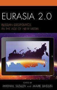 Eurasia 2.0