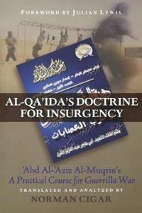 Al-Qa