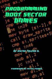 Programming Boot Sector Games