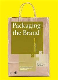 Packaging the Brand