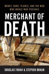 Merchant of Death