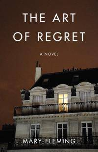 ART The Art of Regret